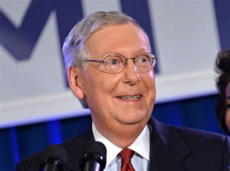majority house leader senate republicans elect mcconnell majority leader