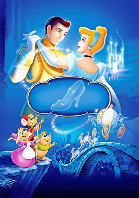 film cinderella original cinderella 1950 movies film cine com