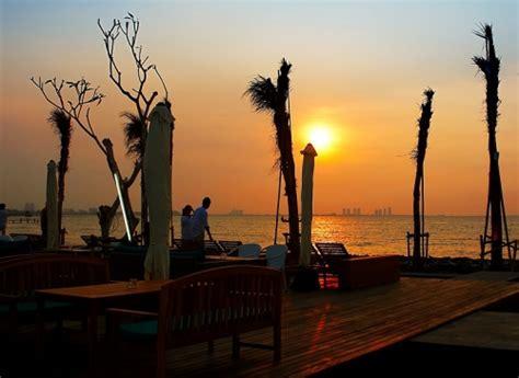 weddingku segarra daftar cafe and resto romantis di jakarta travel to