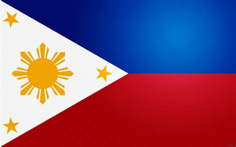 philippine flag related keywords philippine flag long