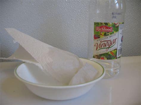 bathtub grime vinegar vs bathroom grime simply rebekah