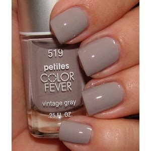 color my nails salon best 25 grey nail ideas on fall nail