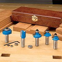 router woodworking basics 1000 ideas about router bits on router table