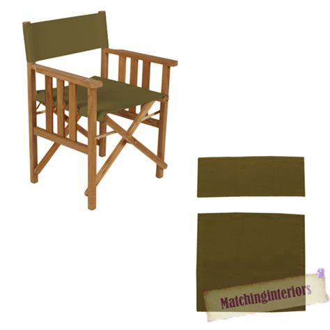 Director Chair Seat Covers Uk Chair Covers Dining Chair Seat Cover Singaporedining Chair Seat » Home Design 2017