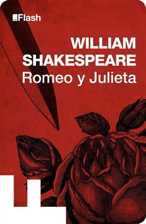 libro romeo y julieta en amar comer leer book tag el dictador literario