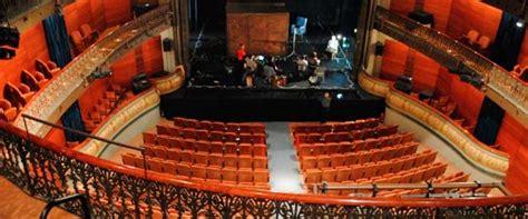 entradas teatro romea teatre romea informaci 243 n y entradas teatro barcelona
