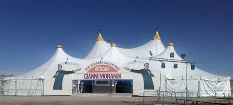 teatro tenda roma danieletramontani photo album