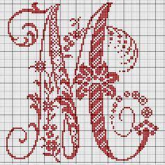 Lettre De Désinscription école Gratuite 1000 Id 233 Es Sur Le Th 232 Me Monogramme Alphabet Sur