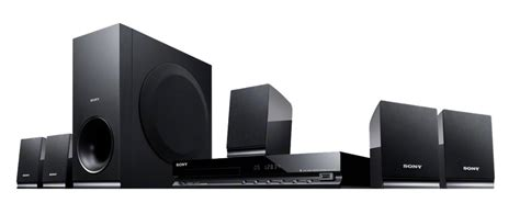 dav tz140 home cinema sony uk