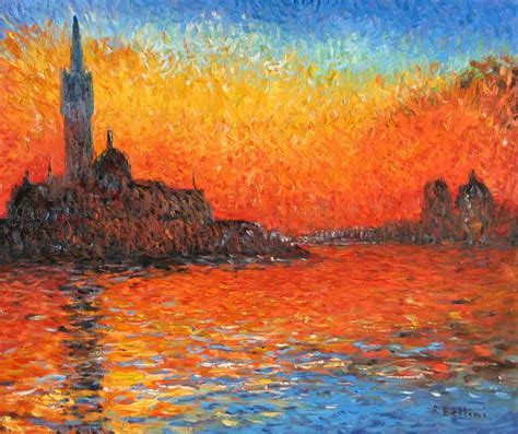 Landscape Paintings Monet Paintings Gallery Paintings By Claude Monet