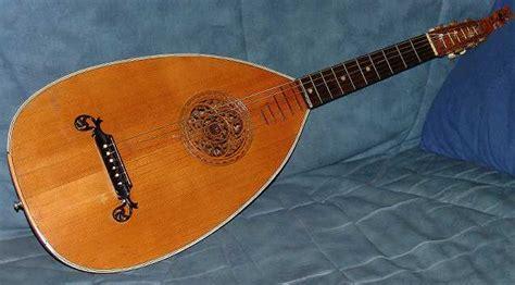 Gitarre Lackieren Schellack by Lauten Userthread Musiker Board