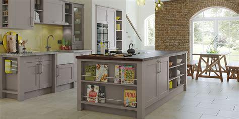 tooting german kitchens kitchen koncepts balham