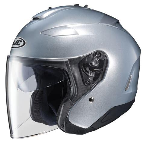 hjc motocross helmets 134 99 hjc is 33 ii is33 2 open face motorcycle helmet