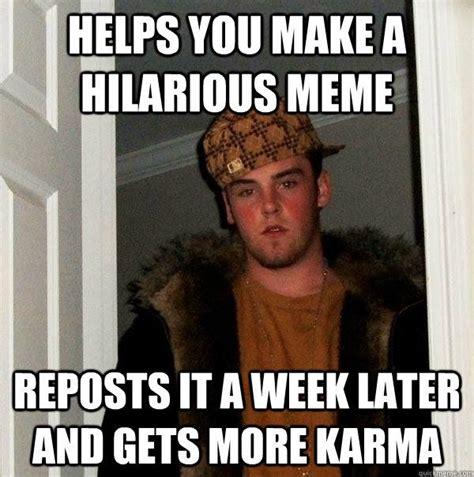Really Hilarious Memes - hahaha viral memes pinterest