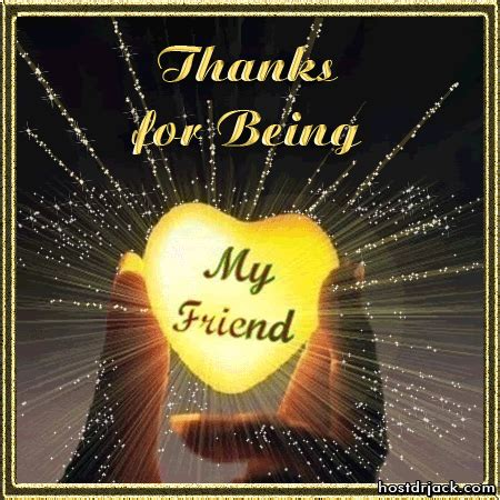 thank you for being my friend images thank you for being a friend quotes quotesgram