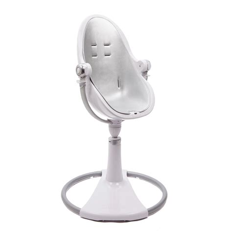 bloom baby high chair fresco bloom fresco chrome toddler baby safety high chair