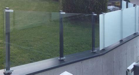 Sichtschutz Terrasse Ideen 1161 by Beste Glas Zaunelemente Einzigartige Ideen Zum