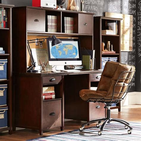 extra large computer desk desk affordable large computer desk for 3 monitor extra
