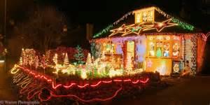 christmas decorative lights wallpapers pixhome