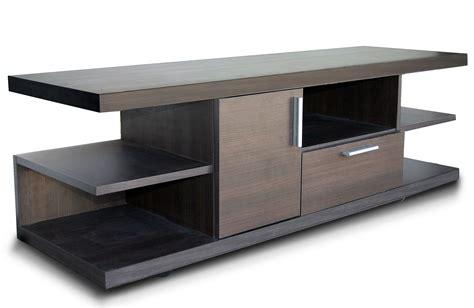 muebles de televisi n muebles coppel recamaras obtenga ideas dise 241 o de muebles