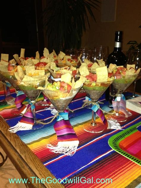mexican themed dinner mexican ideas mexican drinks