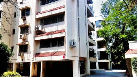 parakh house boat club road sangamvadi pune maharashtra 1180 sq ft 2 bhk 2t apartment for sale in atur india park