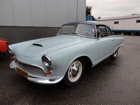 Dkw Auto by Dkw Auto Union 1000 S 1959 Kopen Classic Trader