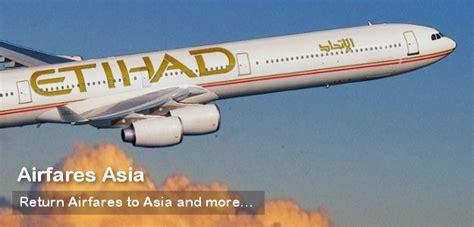 747travel flights international flights airfares asia cruise specials city breaks