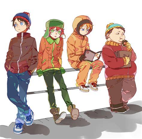 wallpaper ilustrasi anime gambar kartun komik