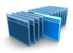 media template hosting best hosting rackspace hp cloud and media