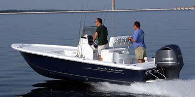 sea pro boats values 2014 sea hunt bx 22 pro cc price used value specs