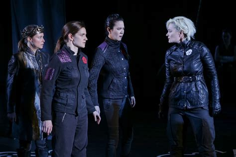 bringing down the house cast review bring down the house a timely look at bloody transition of power the seattle times