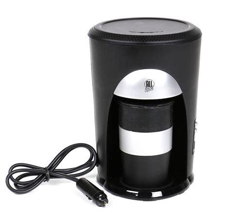 1 tassen padmaschine kaffeepadmaschine padmaschine pads kaffee 1 tasse kfz auto
