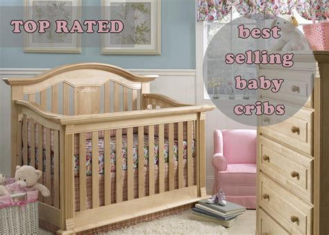 Used Baby Cribs Free Top Cribs Babydotdot Baby Guide For Awesome Parents More