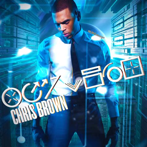 all of chris brown songs ever made chris brown fortune made by nuke coverlandia