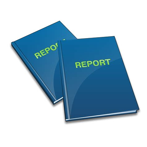 report book importance of salesman s report to sales manger
