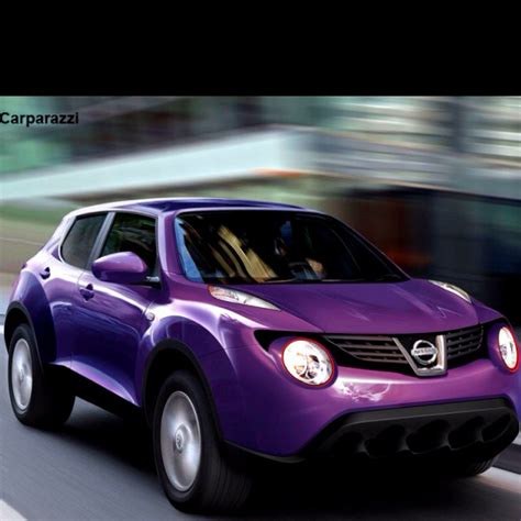 purple nissan juke nissan juke nissan infiniti datsun renault