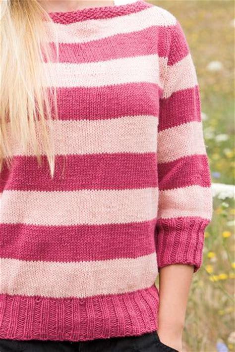 boatneck sweater knitting pattern seamless boatneck sweater knitting patterns and crochet