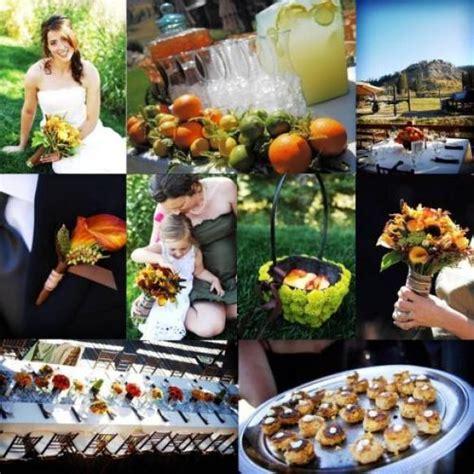 Wedding Vendor Websites by Easy To List Wedding Vendor Businesses On Iwedplanner