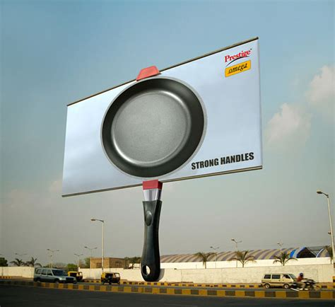 30 More Creative Billboard Ads   Bored Panda