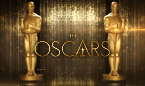 Academy Award Best Picture 2016