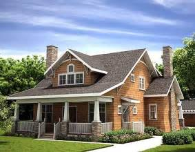 bungalow cottage country house plan 30502 narrow lot plan 18255be 3 bedroom storybook bungalow craftsman design and chang e 3