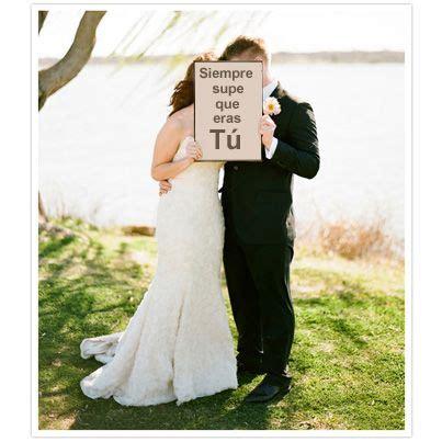 imagenes de amor para bodas bodas amor novios frases inspiraci 243 n e ideas para la