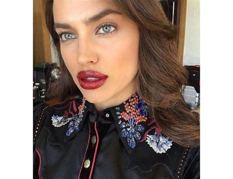 More Ebeauties Of The Last Week by Last Week S Best Instagrams Style Arabia