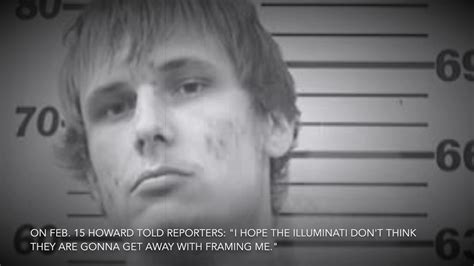 illuminati conspiracies illuminati conspiracies made by murder suspect in mobile