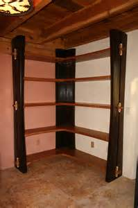 Custom Bookshelves Furniture For Sale Custom Bookshelves Artsyhome
