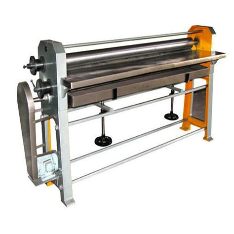 Paper Folding Machine Manufacturers In India - friends engineering overseas exports manufacturer of die