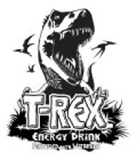 t rex energy drink t rex energy drink fortified with vitamins logo sales