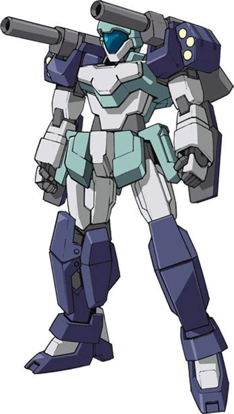 Kaos Gundam Mobile Suite 55 56 167 best mecha gundam advanced generation era images on