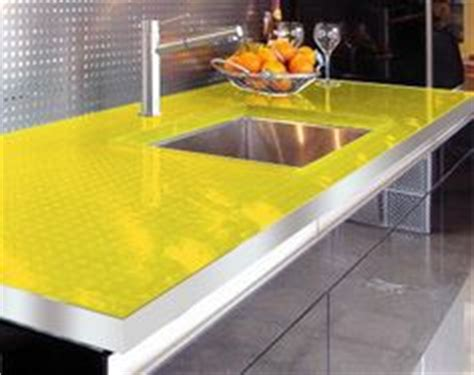 1000 images about countertop glass on glass